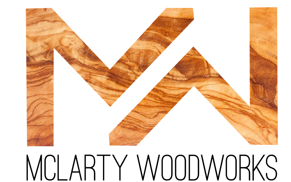 McLarty Woodworks